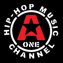 A-One Hip-Hop (RUS) online