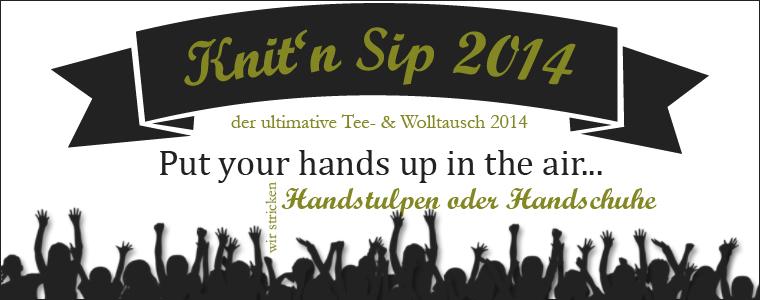 knit-n-sip