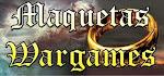 Maquetas Wargames