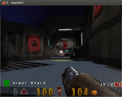 Ботов Для Quake 3