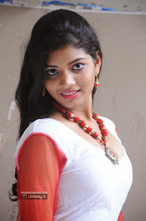 Actress-Bindu-Stills-at-Freedom-From-Corruption-Press-Meet