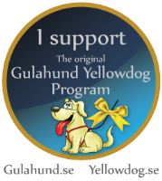 Yellowdog program