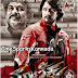 Maanikya Kannada Movie Songs TrackList