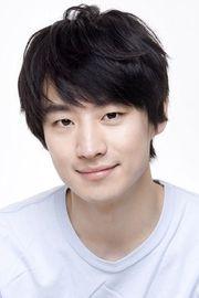 Biodata Lee Je Hoon pemeran Park Hae Young