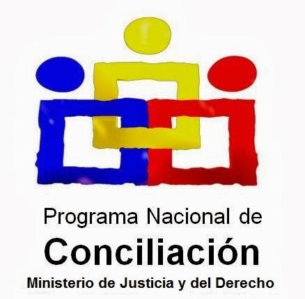 Que es la conciliaci n extrajudicial que es conciliaci n for Que es un proceso extrajudicial