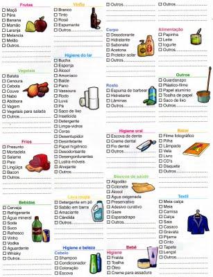 Embarque na leitura trabalhando com os diferentes for Manual de compras de un restaurante pdf