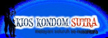 KIOS Kondom Sutra dan Sutra Fiesta