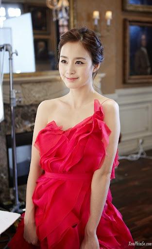 Vương Hy Chi ...