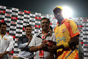 CCL 4 Mumbai Heroes vs Chennai Rhinos Match Photos Gallery-thumbnail-5
