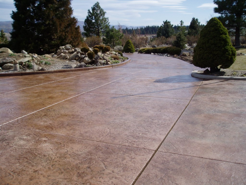 Top 28 Driveway Paving Cost Top 28 Cost Of Driveway