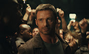 An Interview With Hugh Jackman About Real Steel