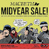 Macbeth Midyear Sale