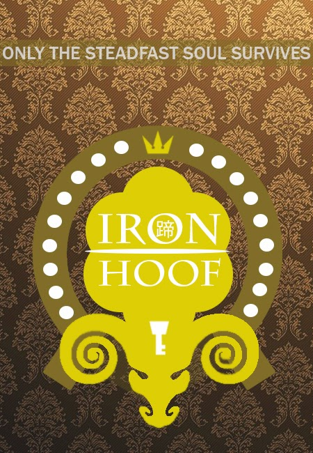 IronHoof.jpg