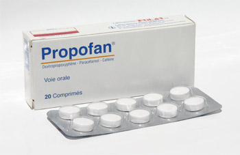 MEDICAMENTS A NE PLUS PRESCRIRE EN ODONTOLOGIE ~ [ Club