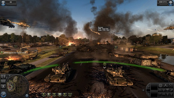 world-in-conflict-complete-edition-pc-screenshot-www.ovagames.com-3