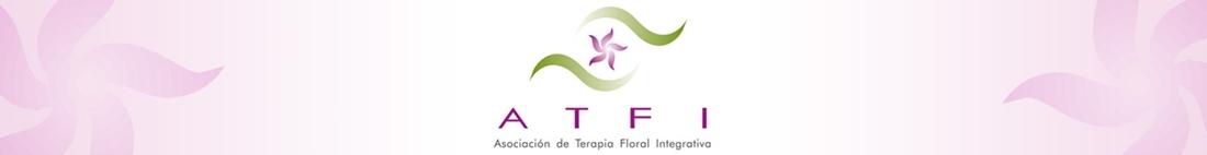 Asociación de Terapia Floral Integrativa