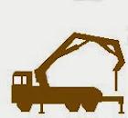 Camiones de bombeo de hormigón