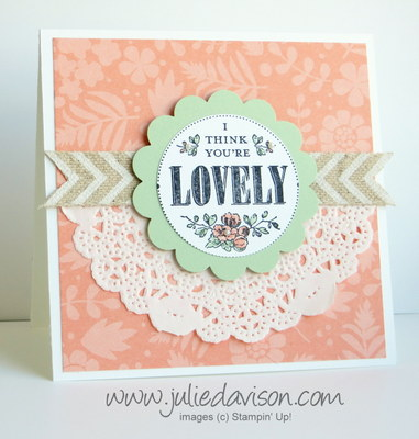 http://juliedavison.blogspot.com/2014/03/youre-lovely-case-new-weekly-deals.html