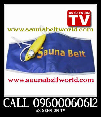 call 9600060612 WEIGHT LOSS PROGRAMMES SAUNA SLIM BELT  IN TAMILNADU