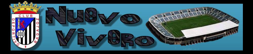 Blog Nuevo Vivero