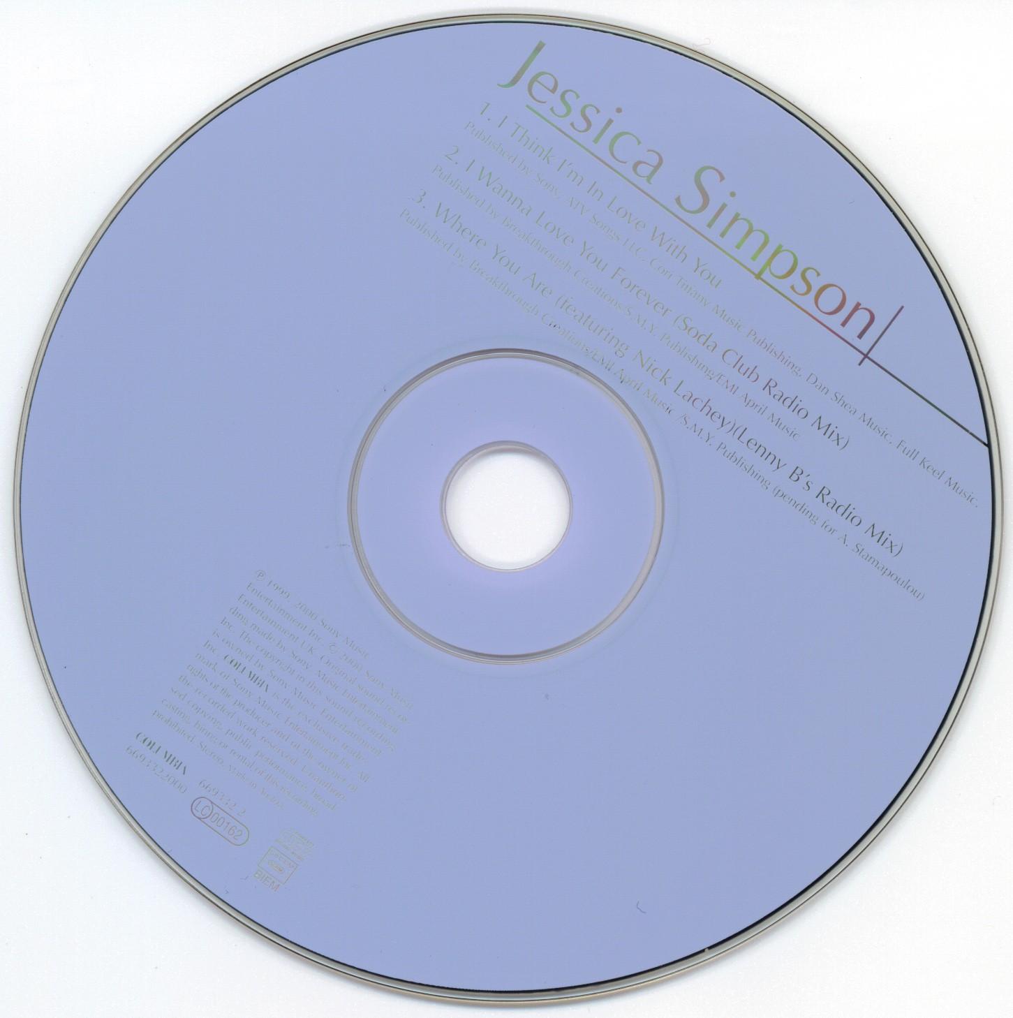 http://2.bp.blogspot.com/-bNbvWu_6JCE/T2N7xRGf0nI/AAAAAAAALo4/DeQ2b2g1ZmQ/s1600/%255BAllCDCovers%255D_jessica_simpson_i_think_im_in_love_with_you_2000_retail_cd-cd.jpg