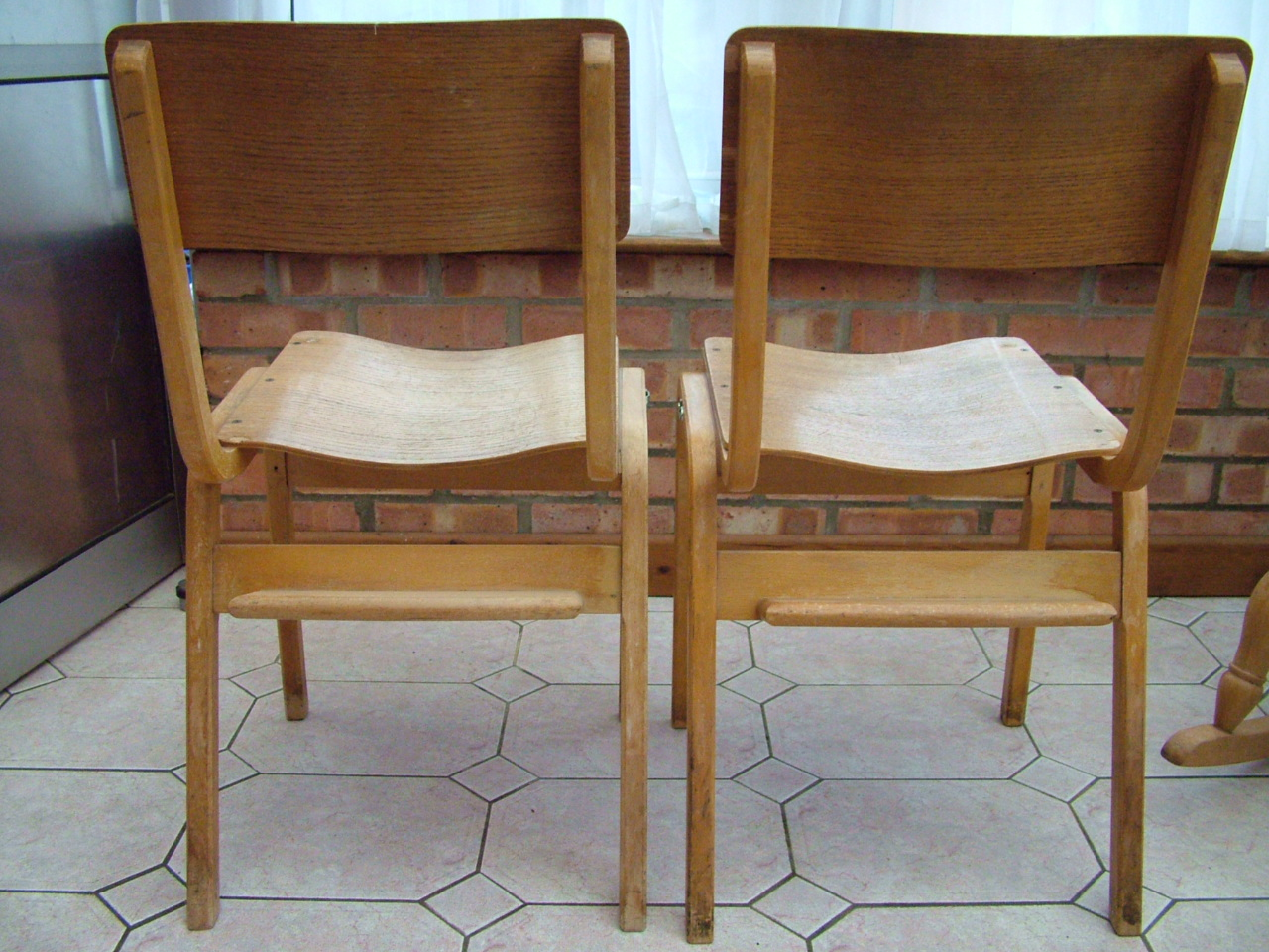 Pulpit Chairs For Sale Boots Church Chairs For Sale Wood Church Chairs All Chairs Design