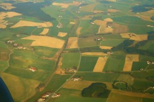 Landscape Ecology4