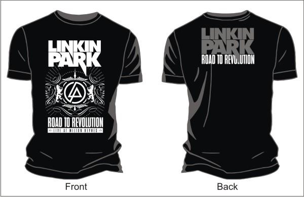 linkin_park-road_to_revolution_vector