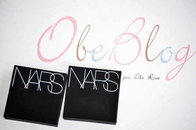 Craving_Adoration_Dual_Intensity_Blush_NARS_02