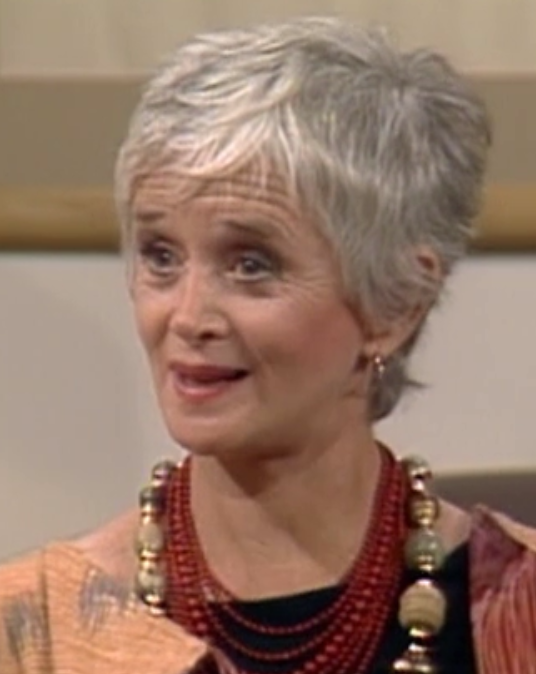 barbara barrie movies and tv shows