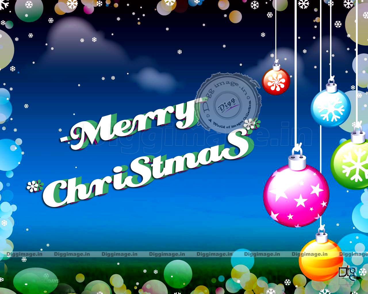 New Christmas vector background Greeting free Download Here merry ...
