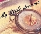 My Little Dreams