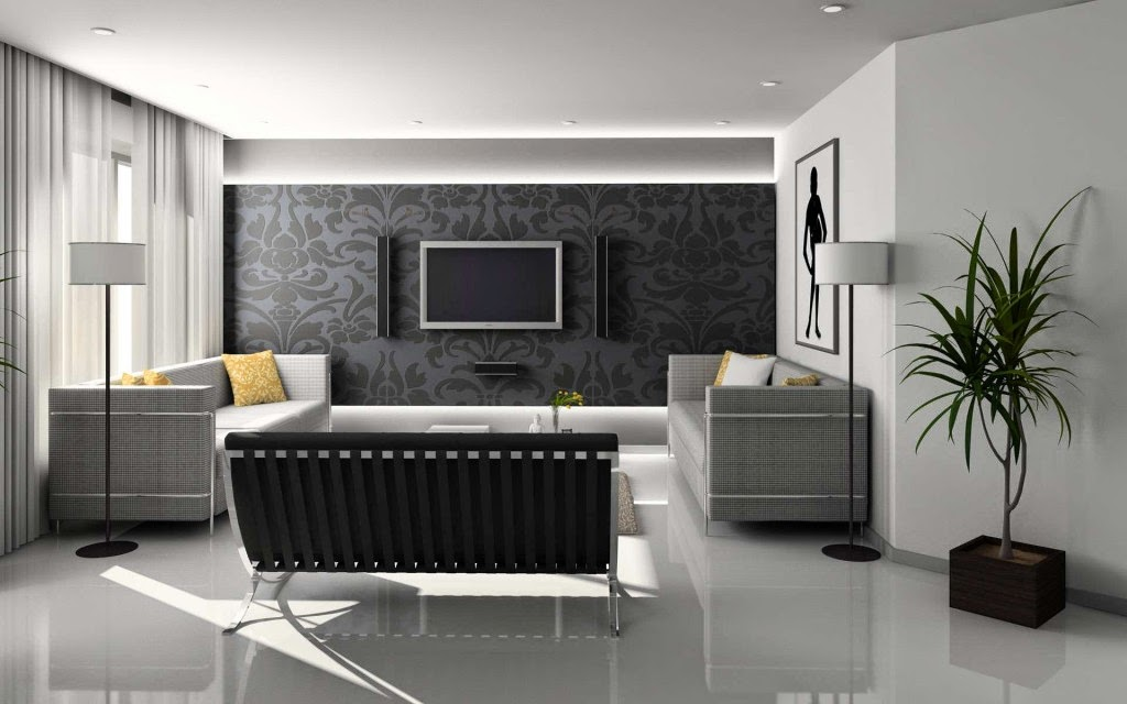 Home Design Seasons The Latest Iphone Game For Interior