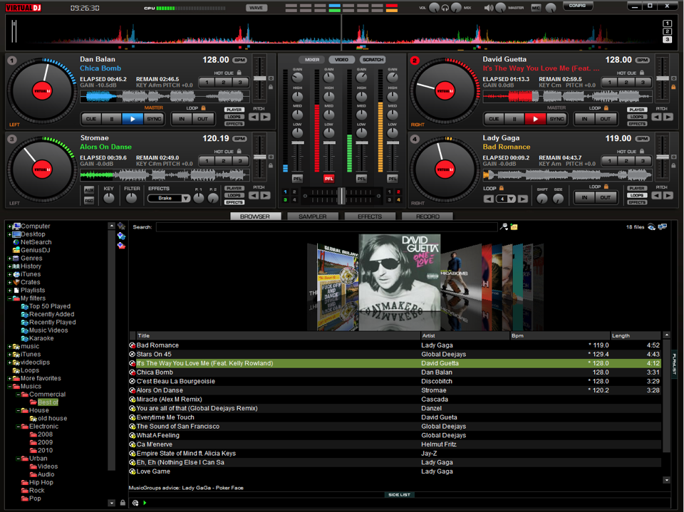 http://www.softwaresvilla.com/2014/11/virtualdj-pro-8-portable-full-version-download.html