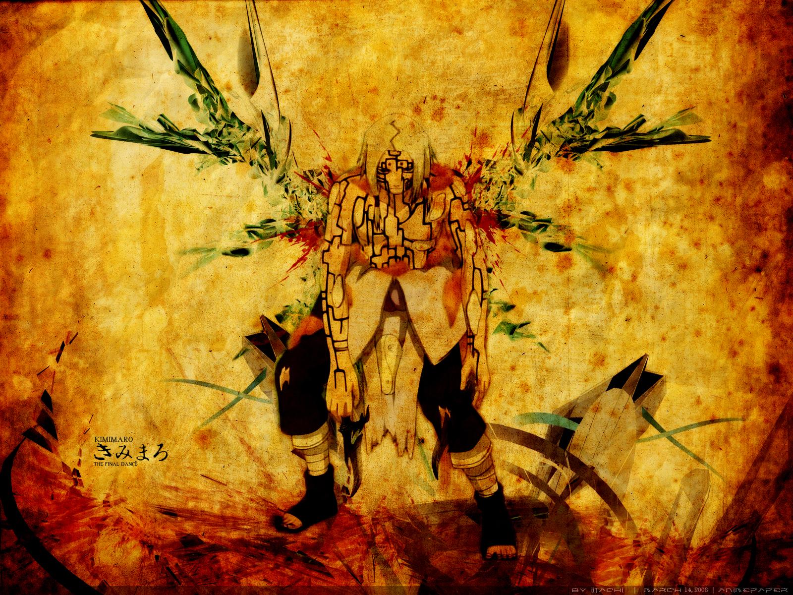 http://2.bp.blogspot.com/-bNgHdc9aUBY/T8S_0db5pwI/AAAAAAAAQfo/oteEswmCntU/s1600/Naruto+3dfoto3d.blogspot.com+(14).jpg
