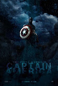 Captain America Movie Review