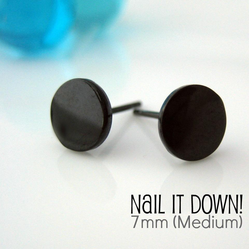 360jewels where to buy mens earrings