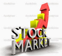 stock itps,Nifty tips,BSE Sensex