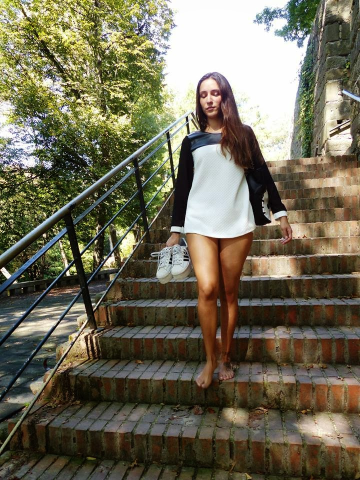oporto girls Start chat and meet new friends from porto chat with men and women nearby make new friends in porto and start dating them register in seconds to find new friends, share photos, live chat and be part of a great community.