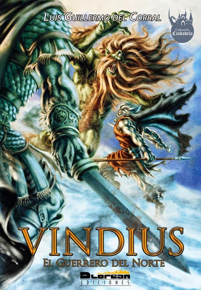 Hooola, aqui estoy ;D Vindius
