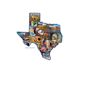 Artists of Texas Website