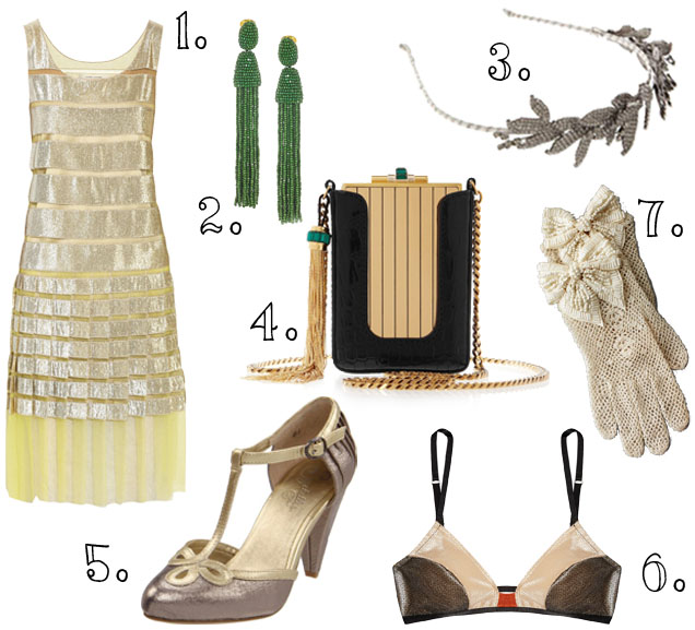 the great gatsby it takes two to make an accdent The great gatsby chapter seven: summary, guide and  is part of the education umbrella guide to the great gatsby  'it takes two to make an accident,' she.