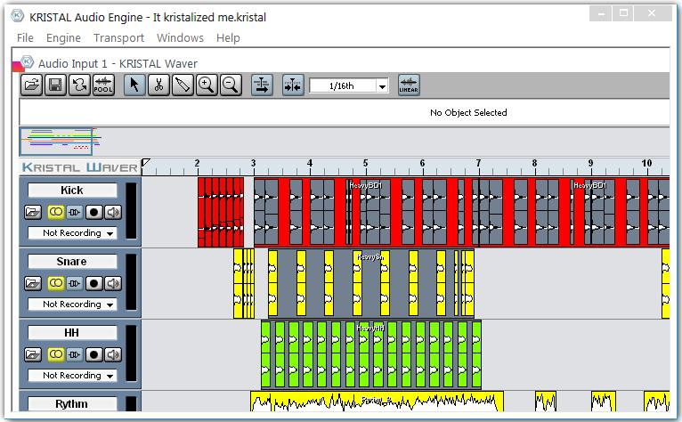 Teknologi aransemen lagu dengan pc achord major 7 for Input keyword disini perbaris ya