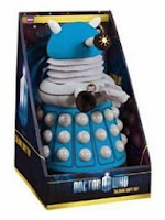http://arcadiashop.blogspot.it/2014/02/doctor-who-novita.html
