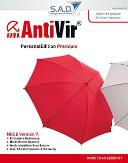 Top 10 best  Antivirus For Windows Free Download