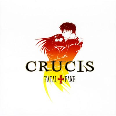 CRUCIS+FATAL+FAKE.jpg