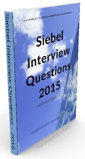 http://howtosiebel.blogspot.com/2015/10/download-siebel-interview-questions-pdf.html