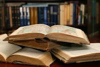 L'ultimo appalto d'oro della casta: 4 milioni di euro per spolverare i libri dei deputati
