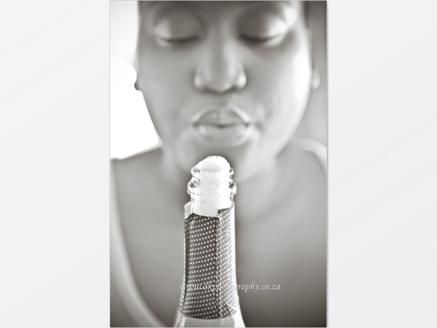 DK Photography Slideshow-0241 Noks & Vuyi's Wedding | Khayelitsha to Kirstenbosch  Cape Town Wedding photographer