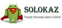 Solokaz.com